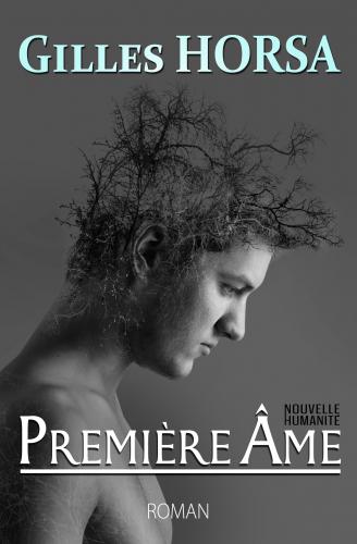 premiere-ame-1