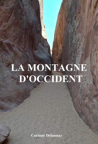 LLa Montagne d'Occident