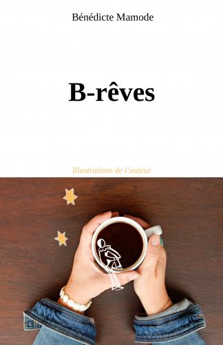 b-reves