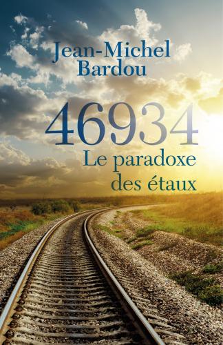46934-le-paradoxe-des-etaux-tome-1
