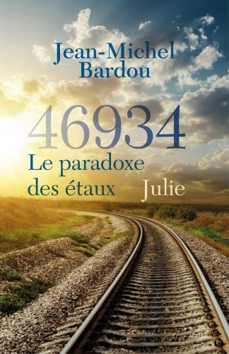46934 le paradoxe des étaux - Tome 2