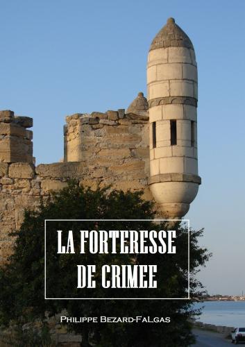 LLa Forteresse de Crimée