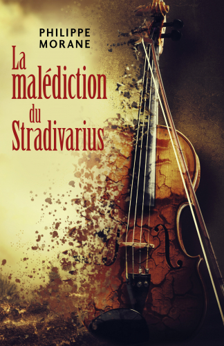 LLa malédiction du Stradivarius
