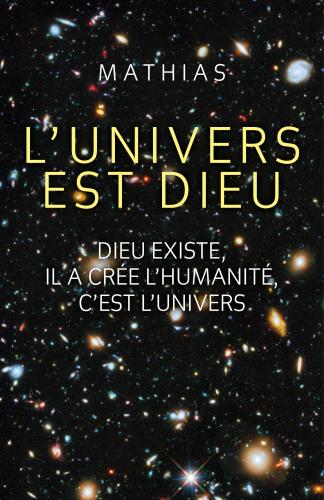 l-univers-est-dieu