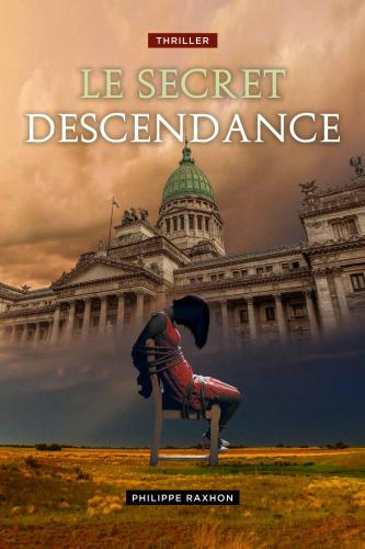 LLe Secret Descendance