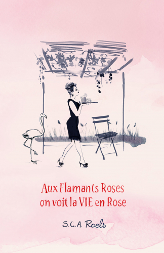 aux-flamants-roses-on-voit-la-vie-en-rose