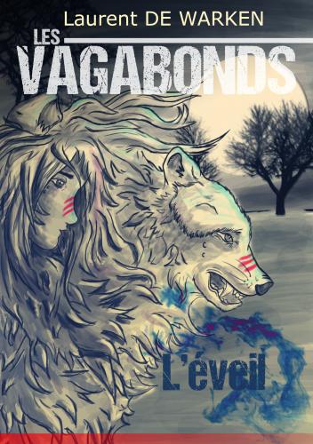 les-vagabonds-1