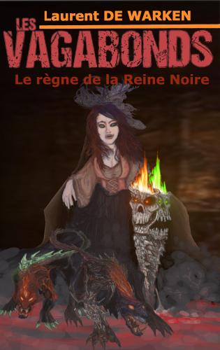 les-vagabonds-tome-iii