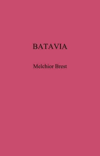 LBatavia