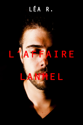 l-affaire-lanmel