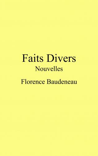 LFaits Divers