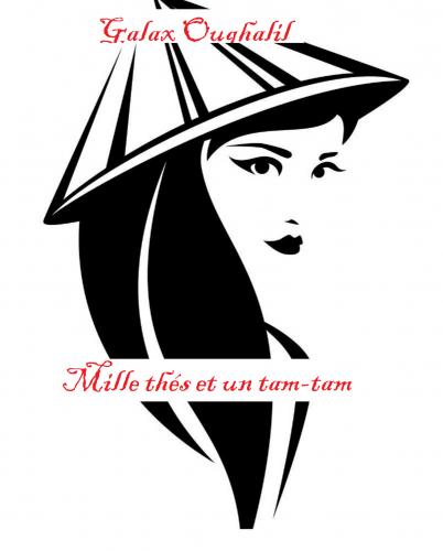 mille-thes-et-un-tam-tam-3
