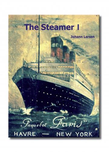 LThe Steamer I