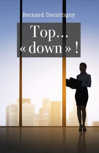 LTop… « down » !