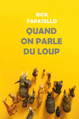 quand-on-parle-du-loup