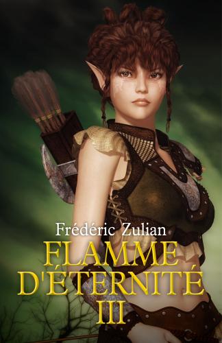 flamme-d-eternite-iii