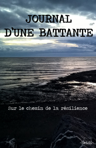 journal-d-une-battante