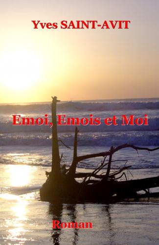 LEmoi, Emois et Moi