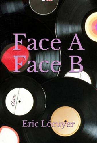face-a-face-b-3