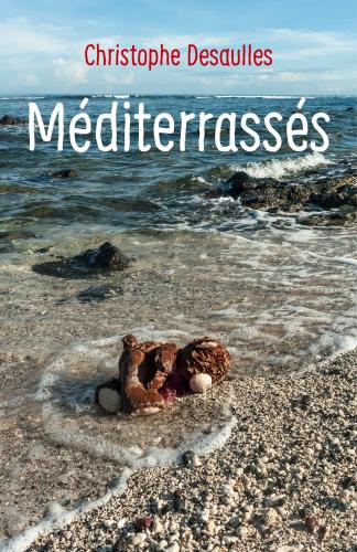 mediterrasses