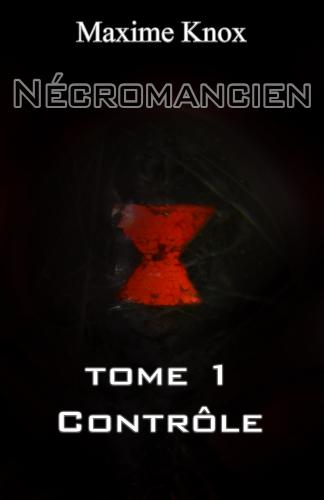 necromancien