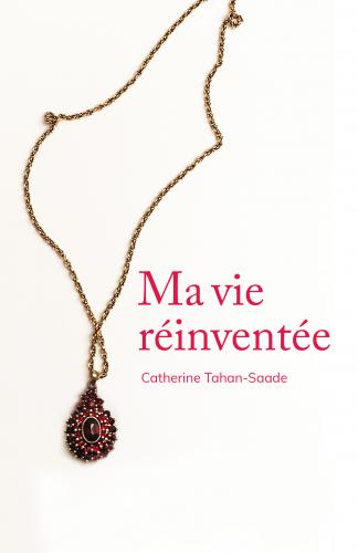 ma-vie-reinventee-1