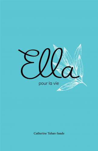 ella-pour-la-vie