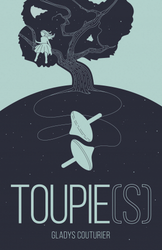 toupies