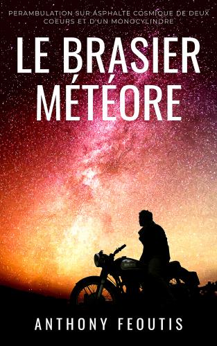 le-brasier-meteore
