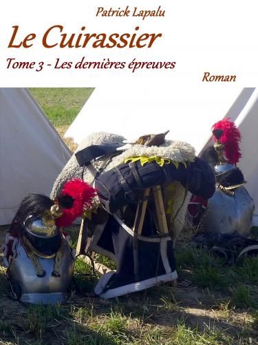 le-cuirassier-tome-3