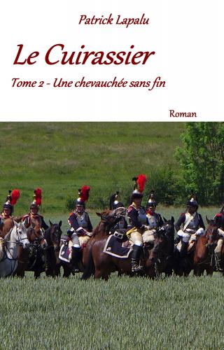 le-cuirassier-tome-2