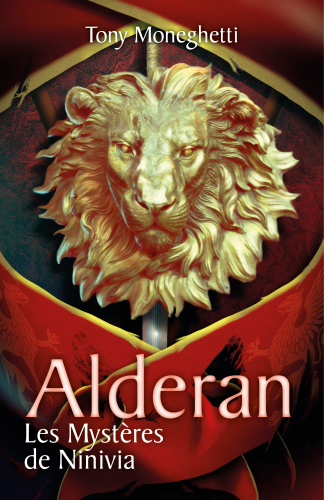 Alderan
