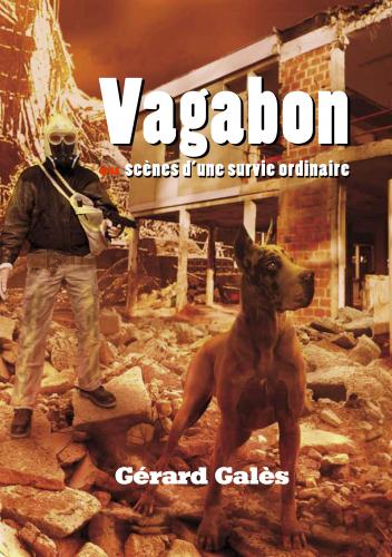 LVagabon