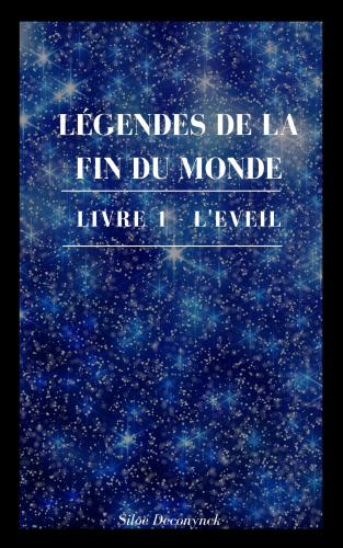 legendes-de-la-fin-du-monde