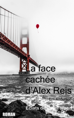la-face-cachee-d-alex-reis