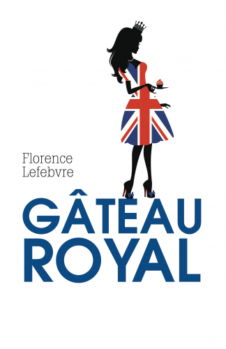 gateau-royal