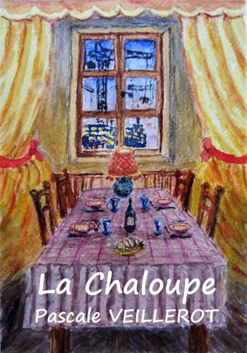LLa Chaloupe