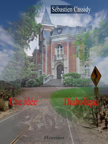une-idee-diabolique-2
