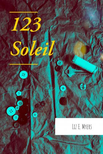 L1 2 3, Soleil