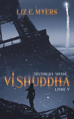 LVishuddha