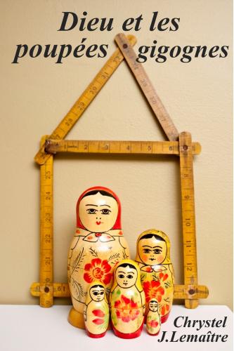 LDieu et les poupées gigognes