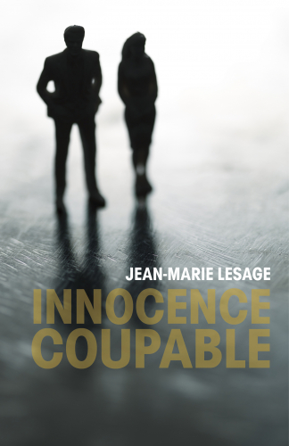 innocence-coupable-1