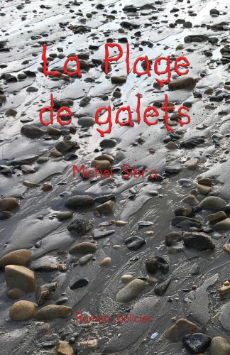 la-plage-des-galets
