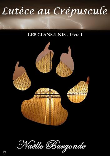 LLes Clans-Unis