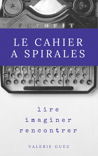le-cahier-a-spirales