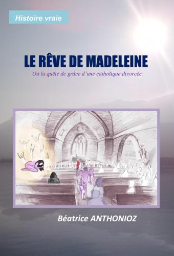 le-reve-de-madeleine