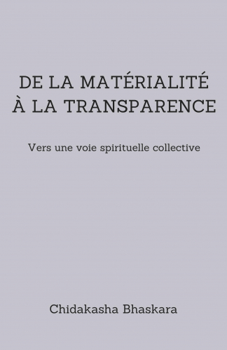 de-la-materialite-a-la-transparence