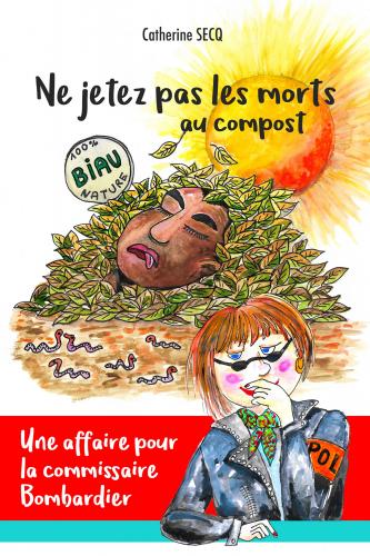 ne-jetez-pas-les-morts-au-compost