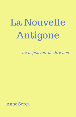 la-nouvelle-antigone