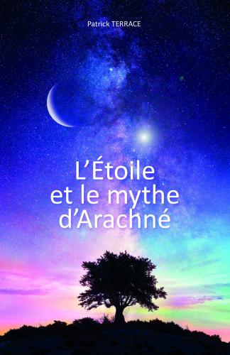 l-etoile-et-le-mythe-d-arachne